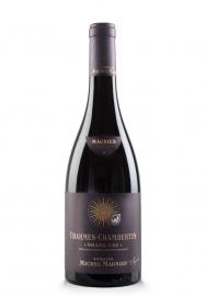 Vin Domaine M. Magnien, Charmes-Chambertin Grand Cru 2016 (0.75L)