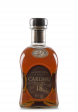 Whisky Cardhu, Single Malt 18 ani (0.7L)
