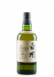 Whisky Hakushu Single Malt 12 ani (0.7L)