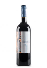 Vin Juan Gil Bluegray, D.O.Q Priorat 2015 (0.75L)