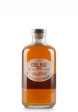 Whisky Nikka Pure Malt Black (0.5L)