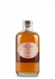 Whisky Nikka Pure Malt Red (0.5L)