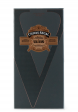 Whisky Chivas Regal Ultis (0.7L)