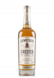 Whisky Jameson Crested (0.7L)