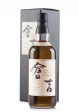 Whisky The Kurayoshi Pure Malt (0.7L)