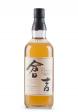 Whisky The Kurayoshi Pure Malt (0.7L)