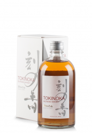 Whisky Tokinoka, White Oak Japan (0.5L)