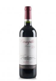 Vin Campillo, DOCa Rioja, Reserva Selecta 2010 (0.75L)