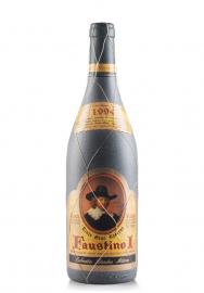 Vin Bodegas Faustino I Gran Reserva 1994, DOCa Rioja (0.75L)