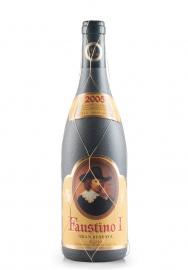Vin Bodegas Faustino I Gran Reserva 2005, DOCa Rioja (0.75L)