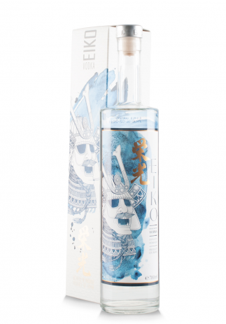 Vodka Eiko (0.7L)