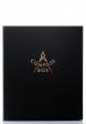 Whisky Compass Box Gift Pack Miniaturi (3x0.05L)