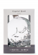 Vodka Crystal Head (1.75L)