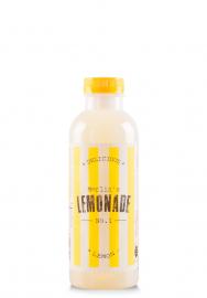 Limonada Merlin's no. 1 Lemon (Bax 6 st x 600ml)