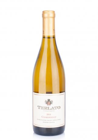 Vin Terlato Vineyards Chardonnay 2015 (0.75L) Image