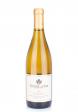 Vin Terlato Vineyards Chardonnay 2015 (0.75L)