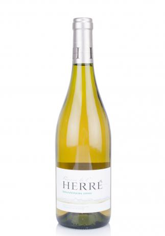 Vin Reserve de l'Herre Sauvignon Gris, IGP Cotes de Gascogne 2018 (0.75L) Image