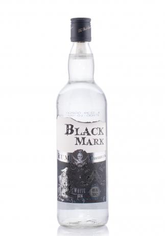 Rom Black Mark White (0.7L) Image