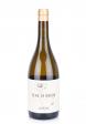 Vin Herdade do Rocim, Olho de Mocho Reserva Single Vineyard alb 2017 (0.75L)