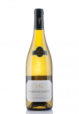 Vin La Chablisienne Bourgogne Aligote 2019 (0.75L) Image