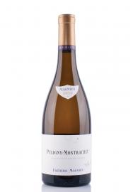 Vin Frederic Magnien Puligny-Montrachet 2016 (0.75L)