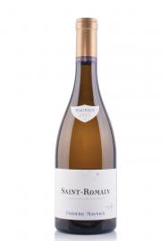 Vin Frederic Magnien Saint Romain 2015 (0.75L)