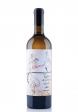 Vin Triptic de Feteasca Regala, Alba, Neagra 2018 (0.75L)