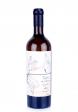 Vin Triptic de Fetească Regală, Albă, Neagră 2018 (1.5L)