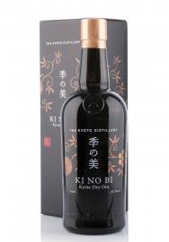 Gin KI NO BI Kyoto Dry (0.7L)