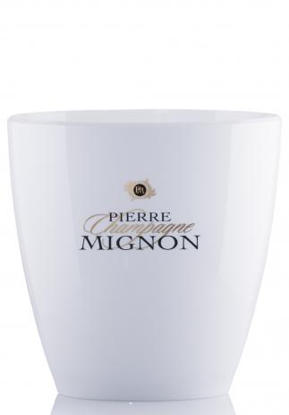 Frapiera Pierre Mignon Image