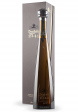 Tequila Don Julio 1942 + GB (0.7L)