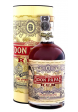 Rom Don Papa, Distilled in Oak + GB (0.7L)