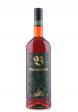 Lichior Blackmeister Spiced (0.7L)