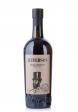 Lichior Jefferson Amaro Importante (0.7L)
