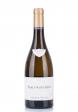Vin Frederic Magnien Morey Saint Denis Blanc 2015 (0.75L)
