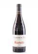 Vin Secret Barville, A.O.C. Chateauneuf-du-Pape 2017 (0.75L)