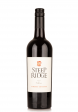 Vin Steep Ridge, Cabernet Sauvignon 2017 (0.75L)