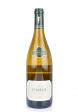 Vin Chablis Le Finage 2019 (0.75L)