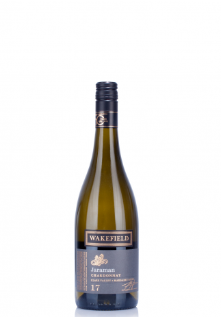 Vin Wakefield Jaraman Chardonnay 2018 (0.75L) Image