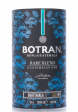 Rom Botran Rare Blend Guatemala Oak 40% (0.7L)