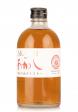 Whisky Akashi Red Blended (0.5L)
