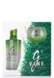 Gin G Vine Floraison + pahar (0.7L)