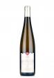 Vin Chateau Ksara, Vallee de la Bekaa, Blanc de Blancs 2020 (0.75L)