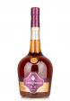 Cognac Courvoisier V.S, Special Edition Double Oak (1L)